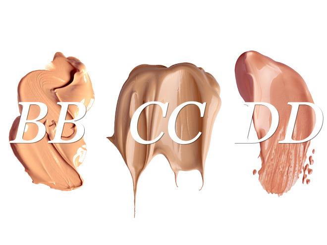 bb-creme-eigenschaften.jpg