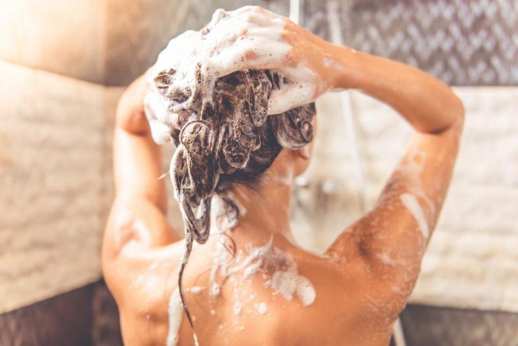 shampoos-mischen.jpg